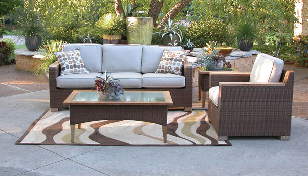 Welcome To Meridian Our Outdoor Commercial Furniture